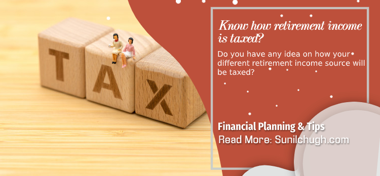 Financial Planning and Tips